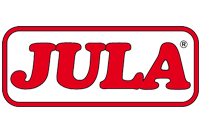Jula_international_logo