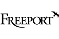 logo_freeport
